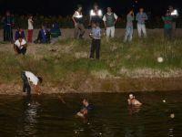 Aksaray'da o çocukların boğulmasına ilişkin soruşturma açıldı