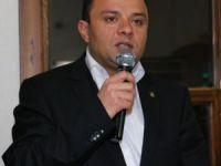 Aksaray Devlet Hastanesinin Temeli Atılacak