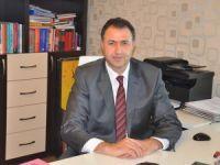 İstanbulun Fethi Kutlu Olsun