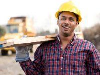 Aksaray İlçe ve Beldelerinde Kamuya Geçici İşçi Alınacak