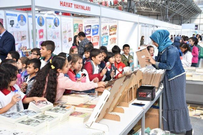 Aksaray Belediyesi,