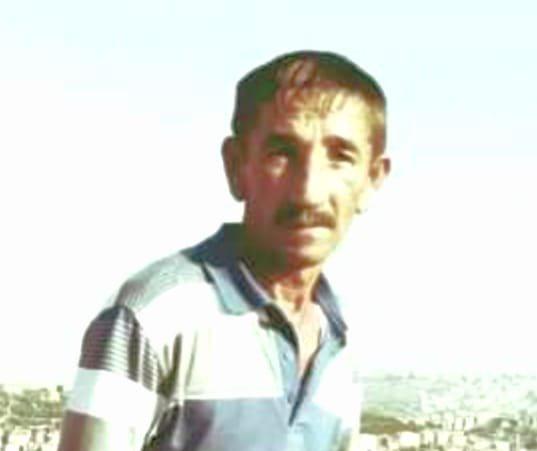 Başkent'te iki kardeş inşaat iskelesinden düşerek yaşamını yitirdi