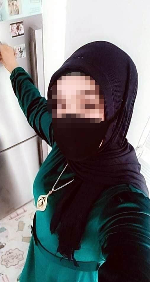 Çocuğuna zorla ilaç ve sigara içirdiği iddia edilen anne tutuklandı