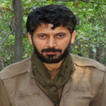 Murat Karayılan'ın sağ kolu, terör örgütündeki paniği anlattı
