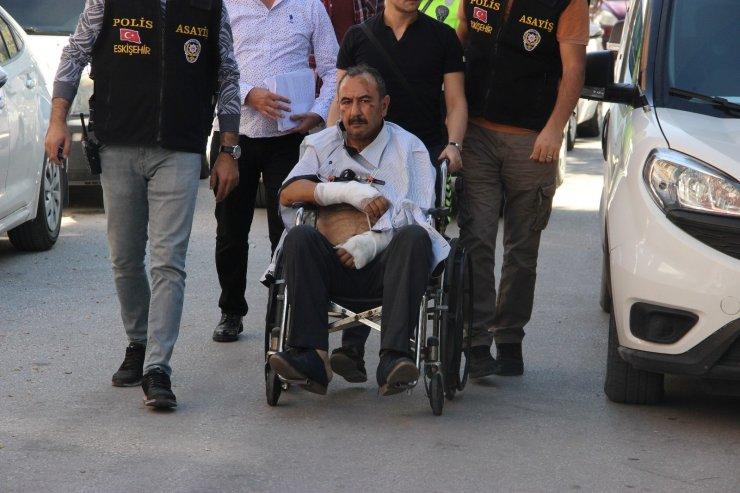 Ayşe Tuba Arslan cinayeti davasında eski eşe haksız tahrik indirimi