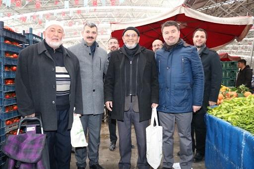 thumbnail_belediye_baskan_adayimiz_evren_dincer--(7)kkijl.jpg