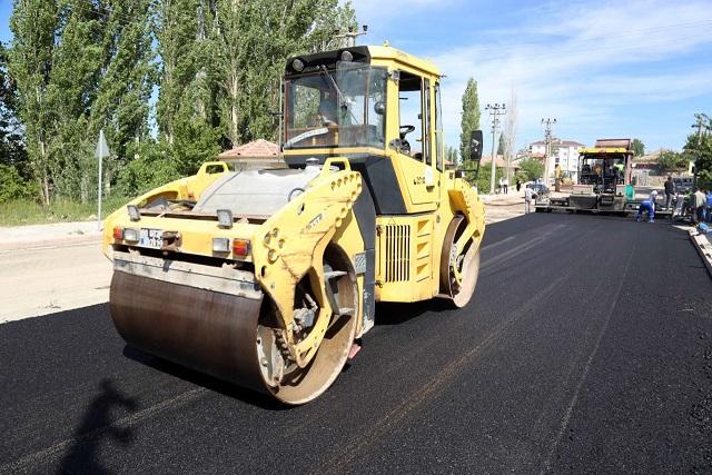 thumbnail_kurtulus-ana-anayoluna-asfalt-(2).jpg