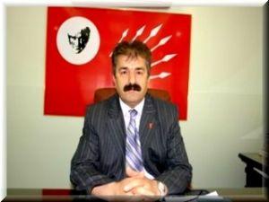Ferda Bozkurt'tan Tıp Fakültesi Kampanyasına Tam Destek