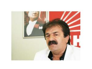 Ferda Bozkurt'tan gündeme dair açıklamalar